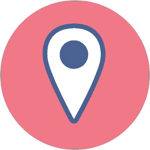 icone marker